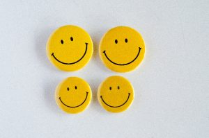 smileのイメージ