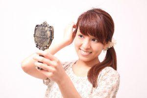 smile-checkのイメージ
